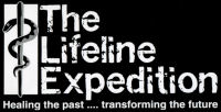 The Lifeline Expedition